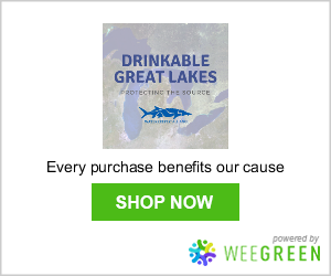 WeeGreen Marketplace